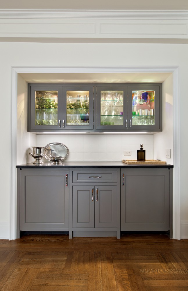 interior designers kitchen remodeling new york ny